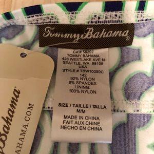 Tommy Bahama Dresses - NWT Tommy Bahama Dress / Cover Up